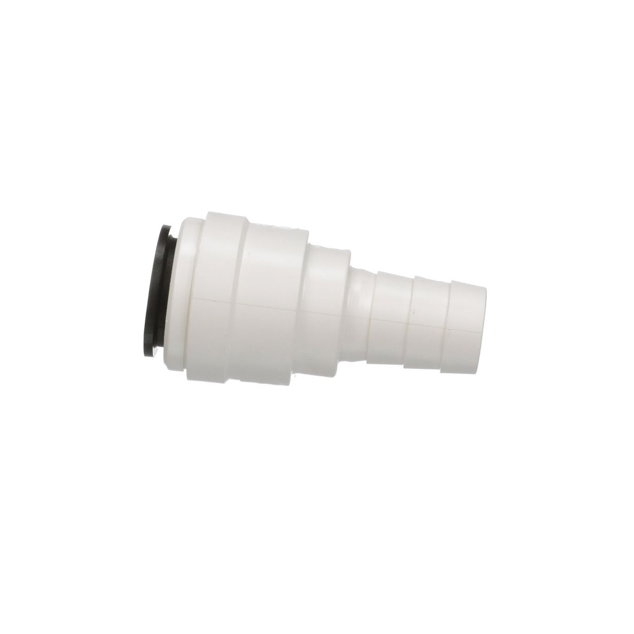 "3/4"" CTS x 3/4"" Hose Barb Adapter 3513-1412"