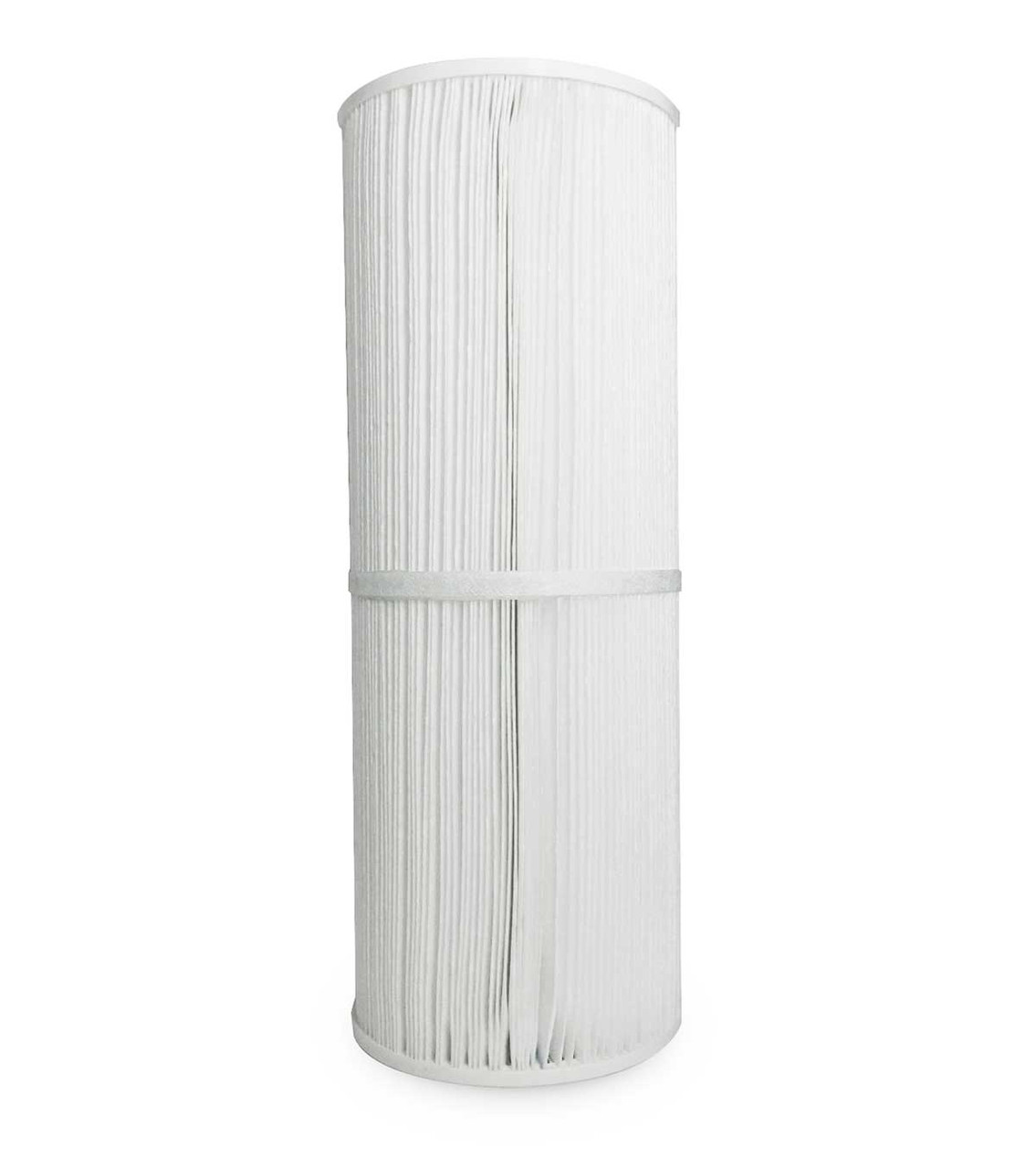 """Replacement 5 Micron Commercial Pre-Filter Cartridge - 5"""" x 13"""" (40 sq ft) for Aquamiser+, Max-Q+"""