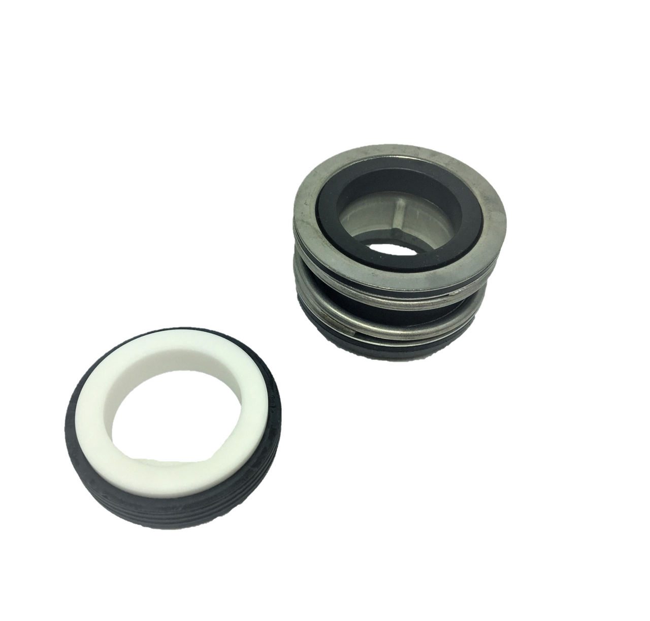 Aquamiser + Seal Kit, LP Pump, SS, Noryl Series 43-4947