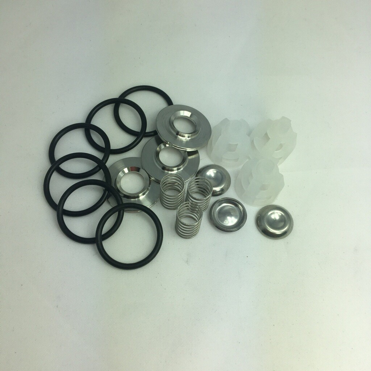 Aquamiser+ 1200-1800 Valve Kit, HP Pump 48-4120