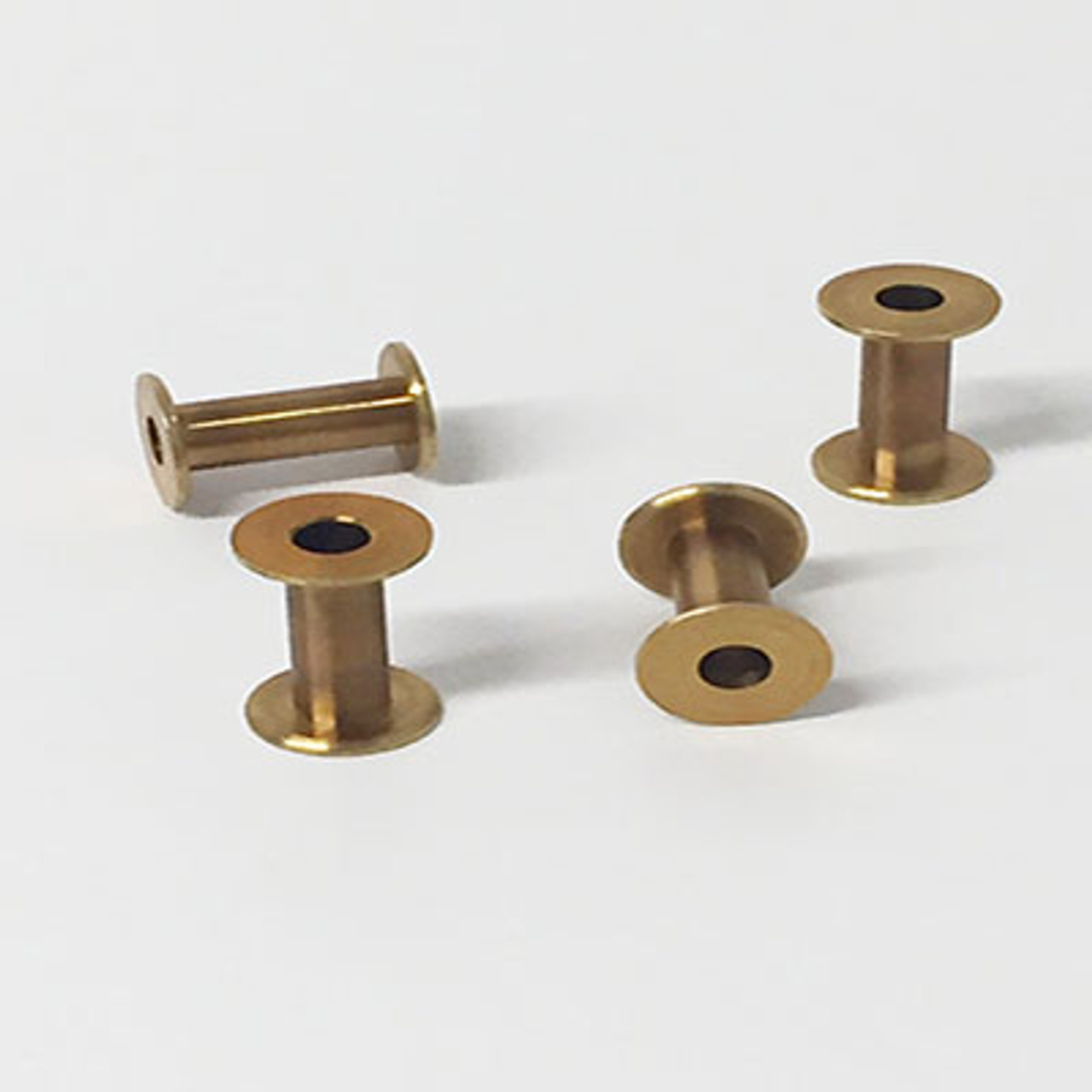 BRASS SPINDLE 311780