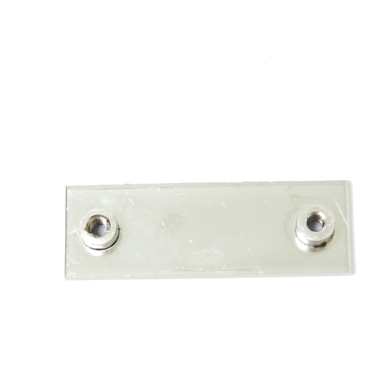 WBP6316 Weld base plate  316 Stainless