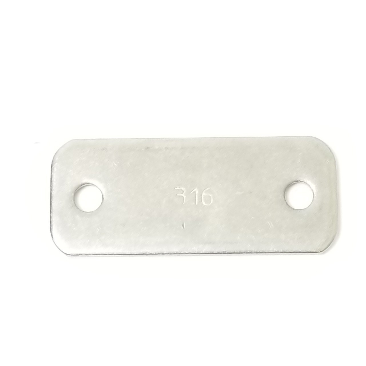 TP4316 Top plate