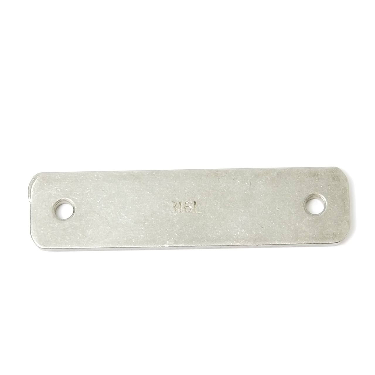 TP7316 Top plate