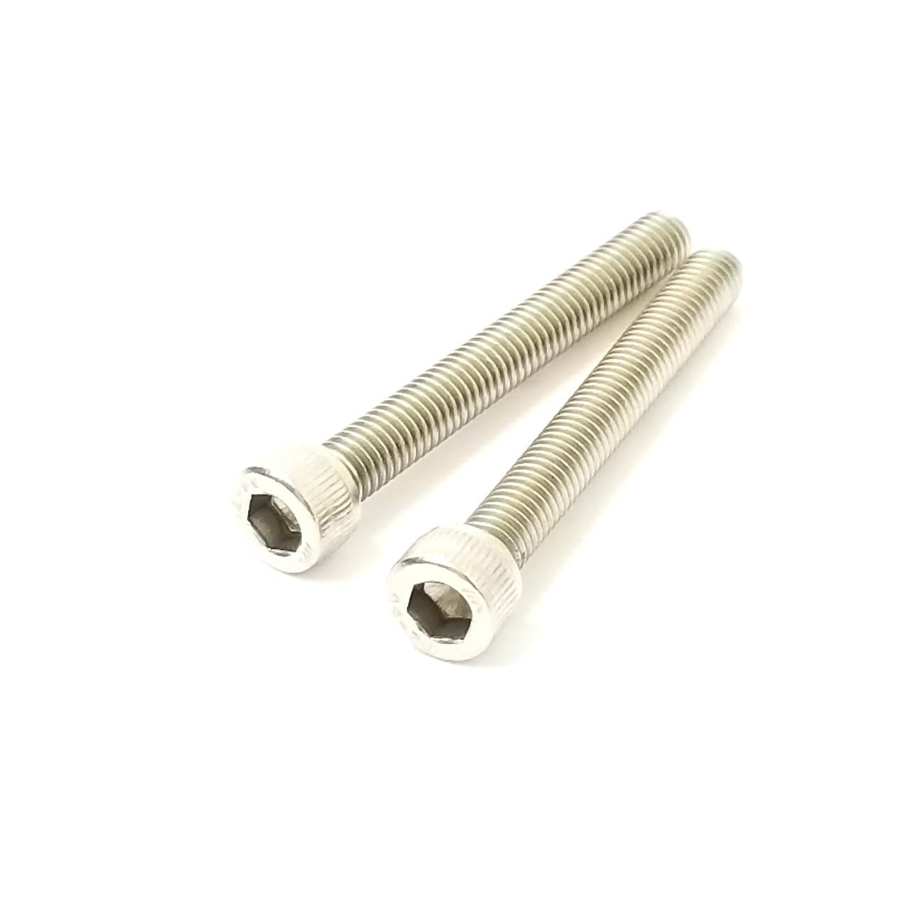 SHB1316 Socket head bolt 316 Stainless