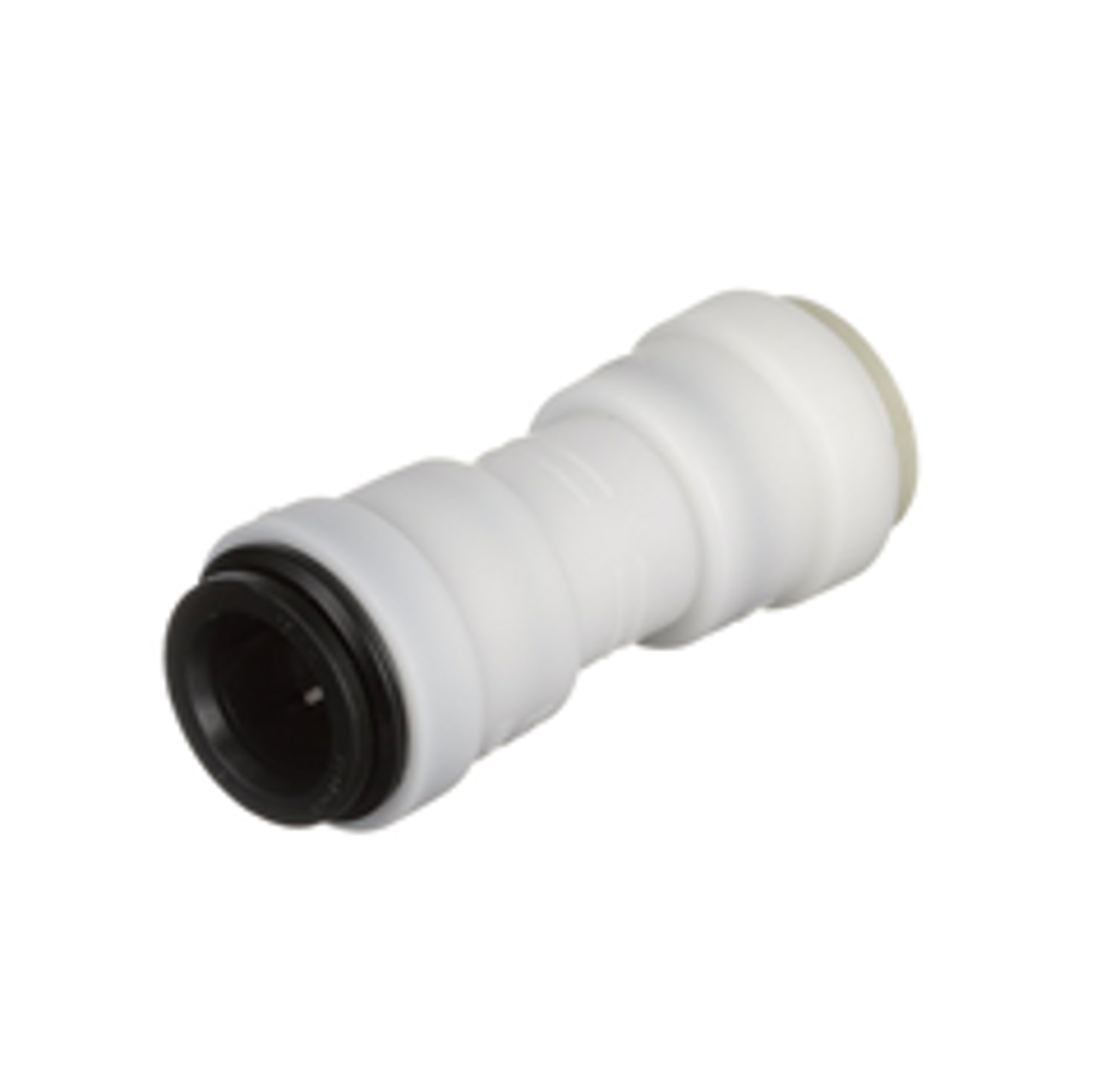 """½"""" CTS x 15mm reducing union 1116-1015"""