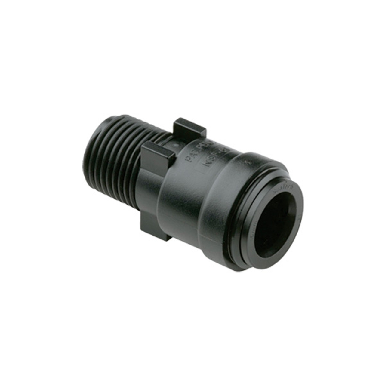 "22mm x ¾"" NPT connector 2902-1222"