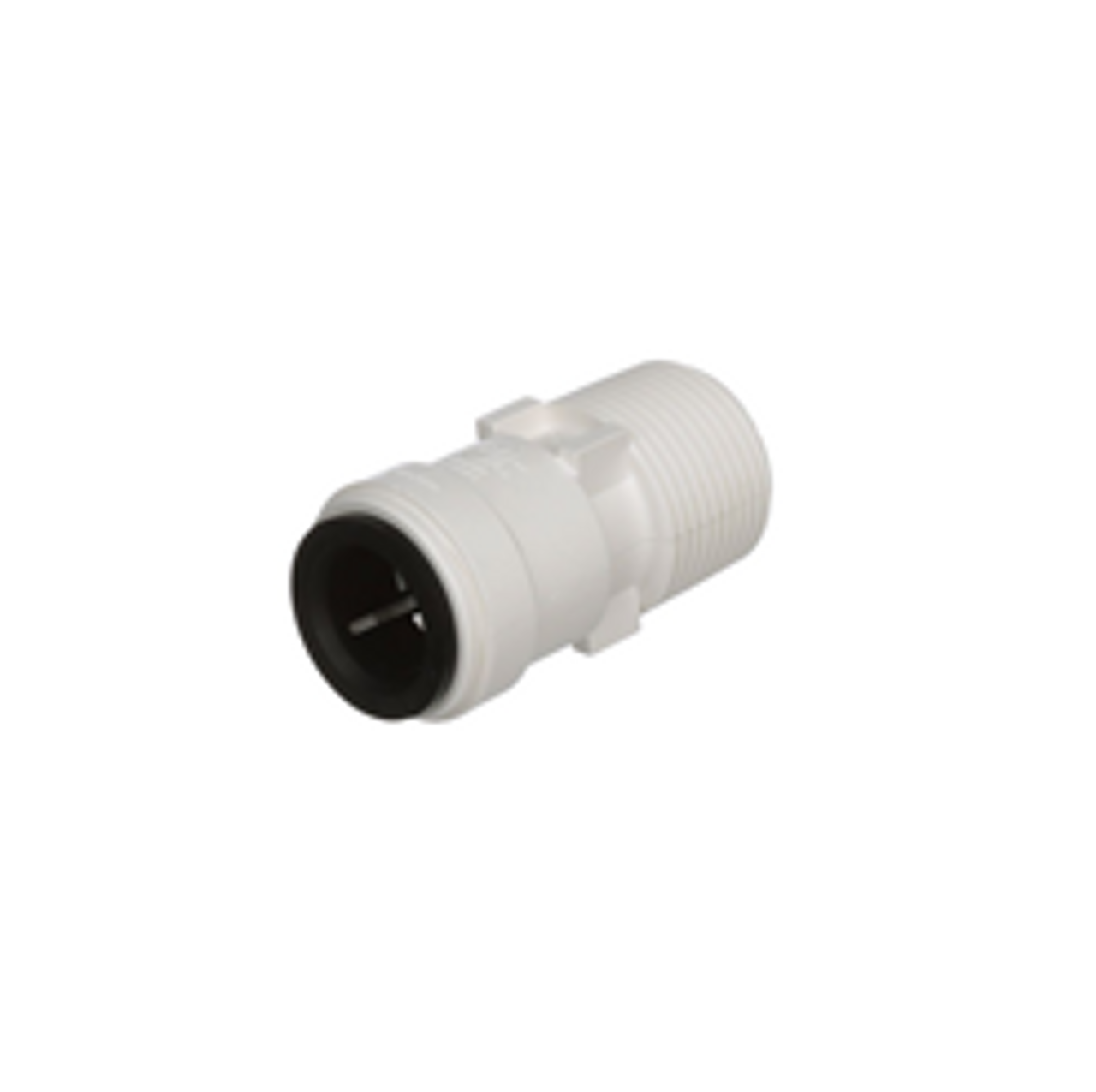"""½"""" CTS x ¾"""" MPT adapter 3501-1012"""