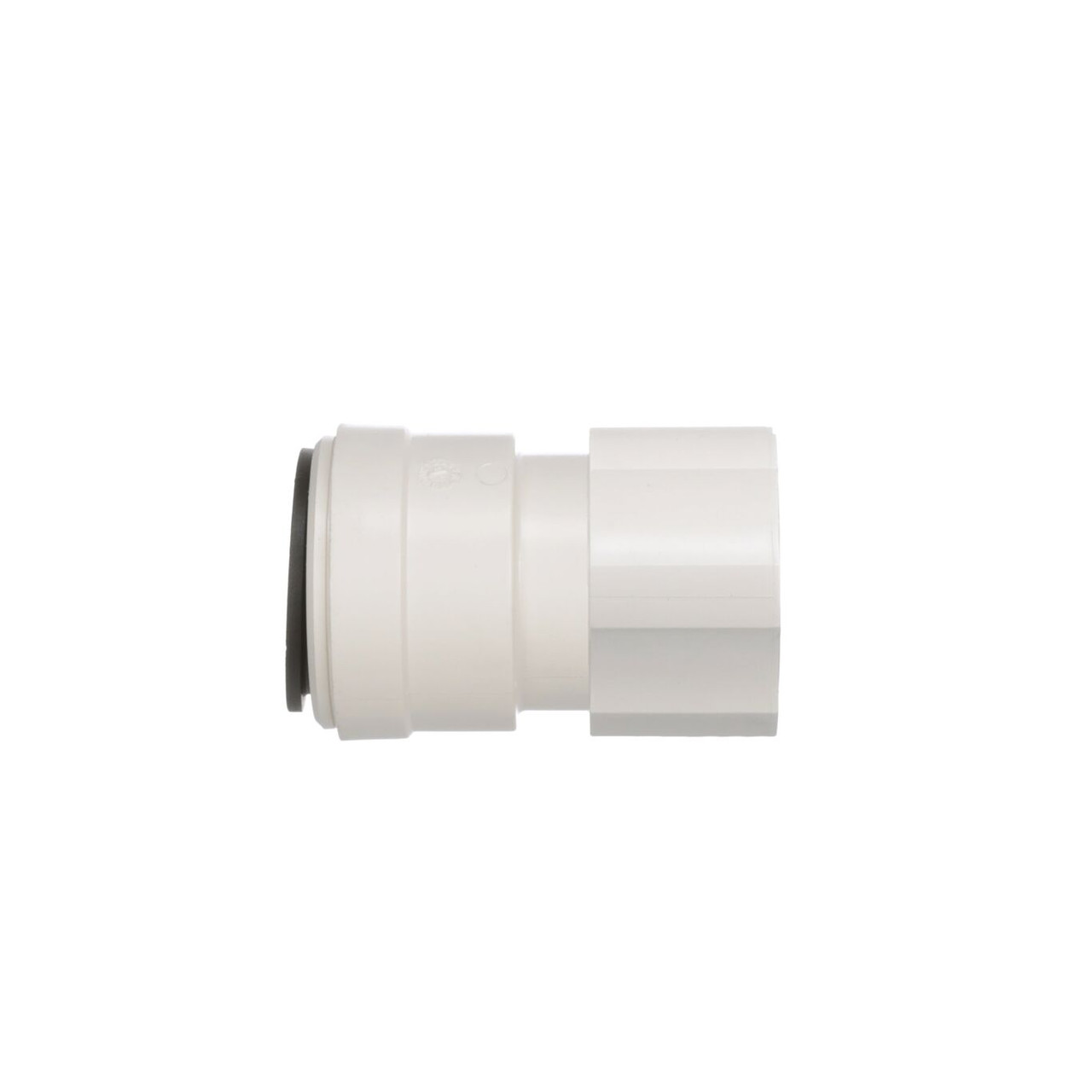 """1"""" CTS x 1"""" NPS Adapter 3510-1816"""