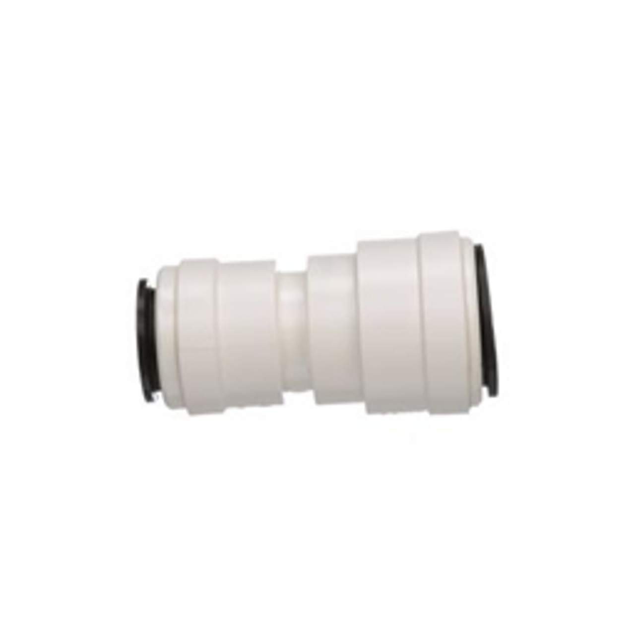 """1"""" CTS x ¾"""" CTS Reducing Coupling 3515R-1814"""