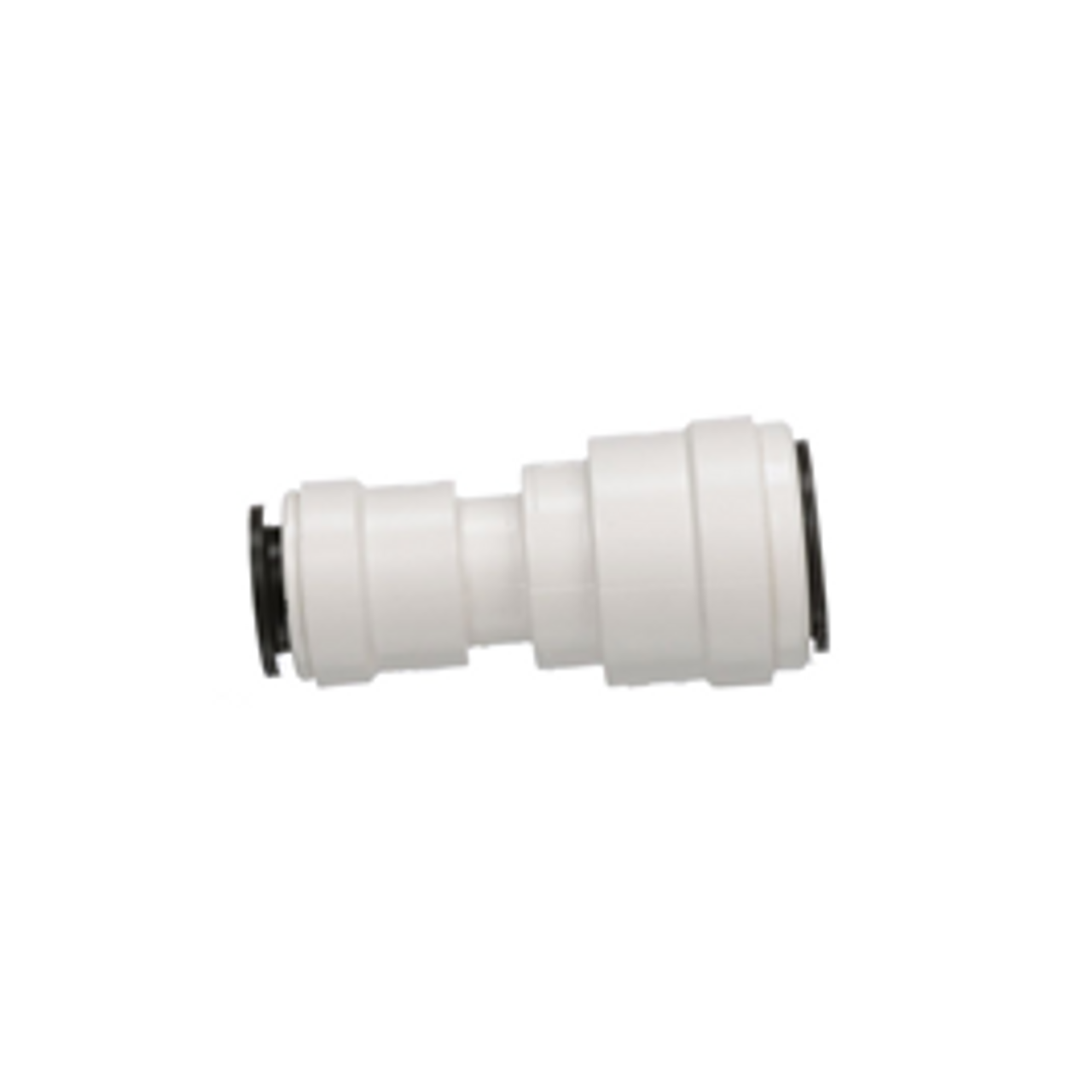 """½"""" CTS x 3/8"""" CTS reducing union connector 3515R-1008"""