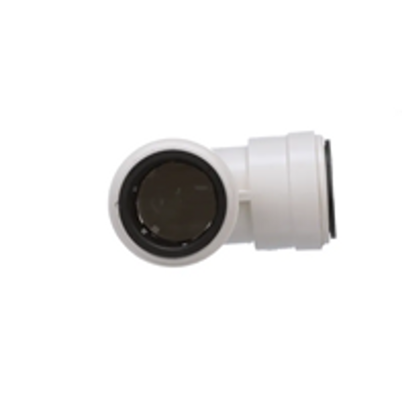 """1"""" CTS union elbow 3517-18"""