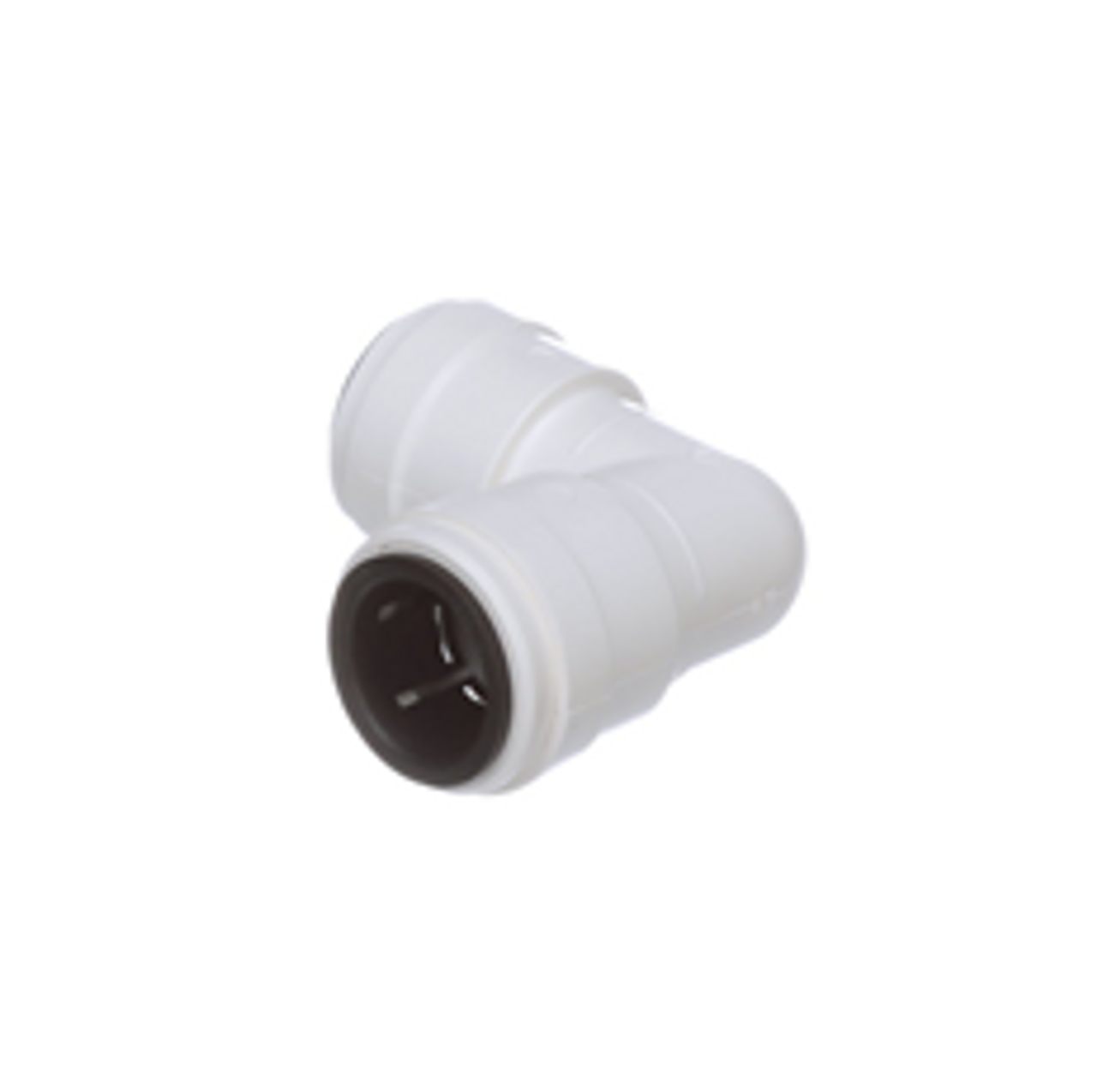 """¾"""" CTS union elbow 3517-14"""