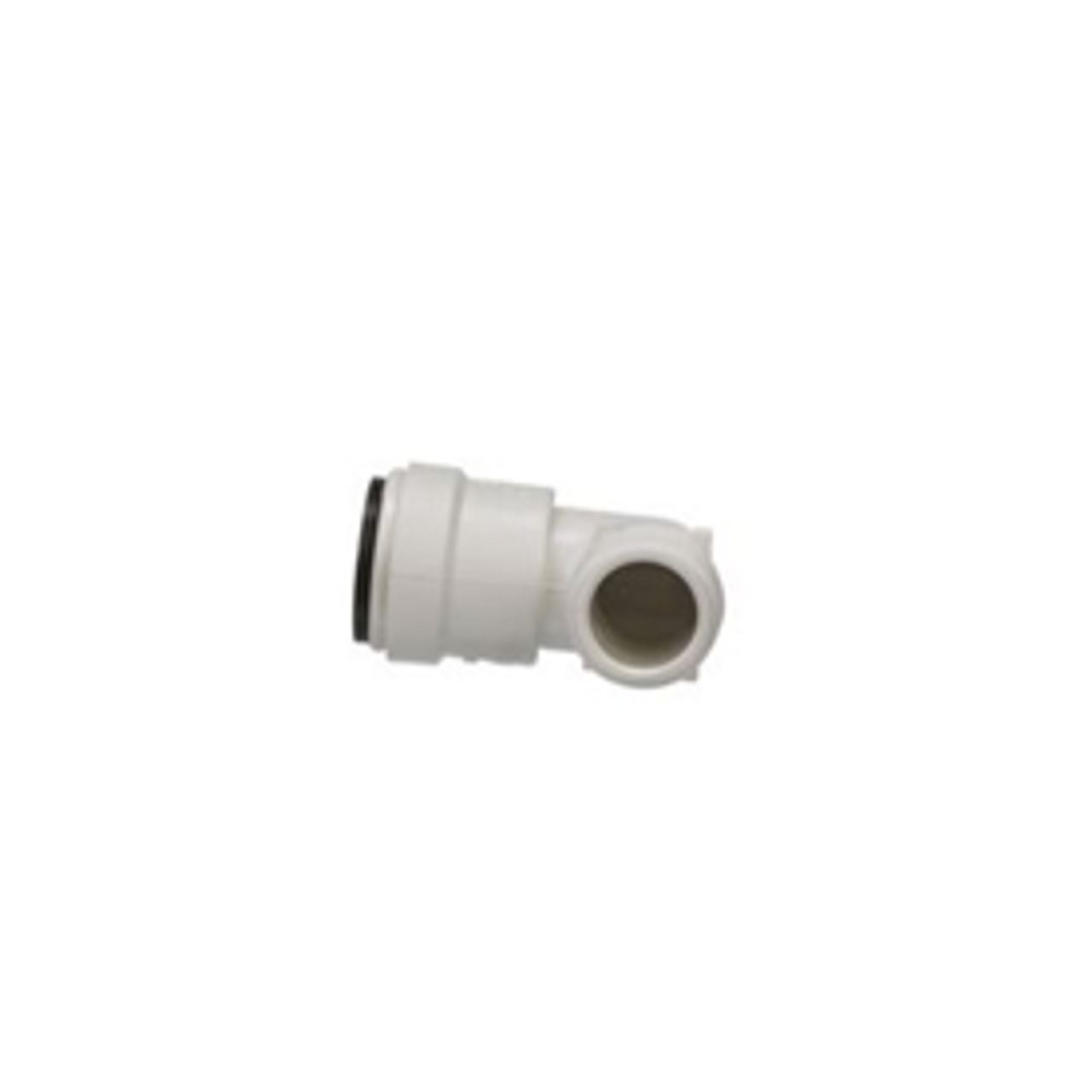 """½"""" CTS x ½"""" MPT  elbow 3519-1008"""