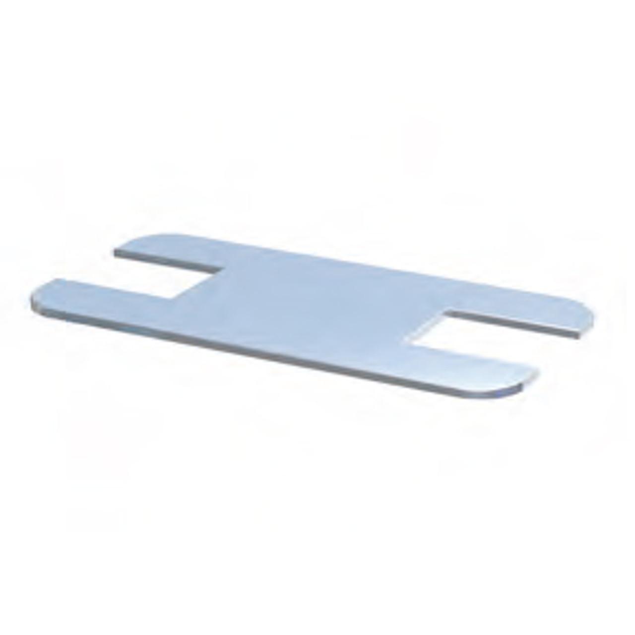 LP4316 Locking Plate