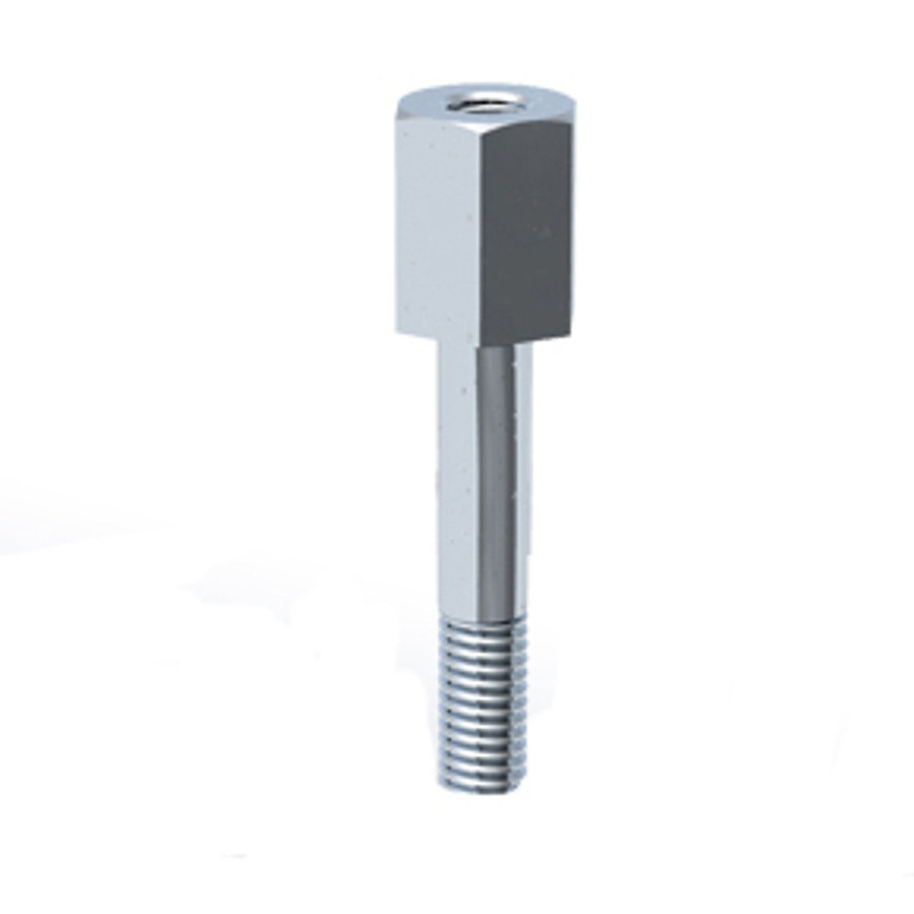 SB2316 Stacking Bolt