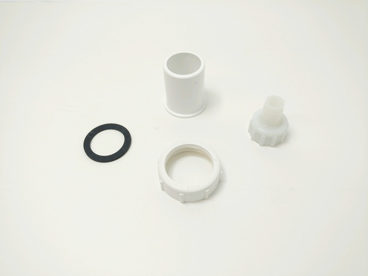 KIT, PUMP-OUT/VENT ADAPTERS 310235
