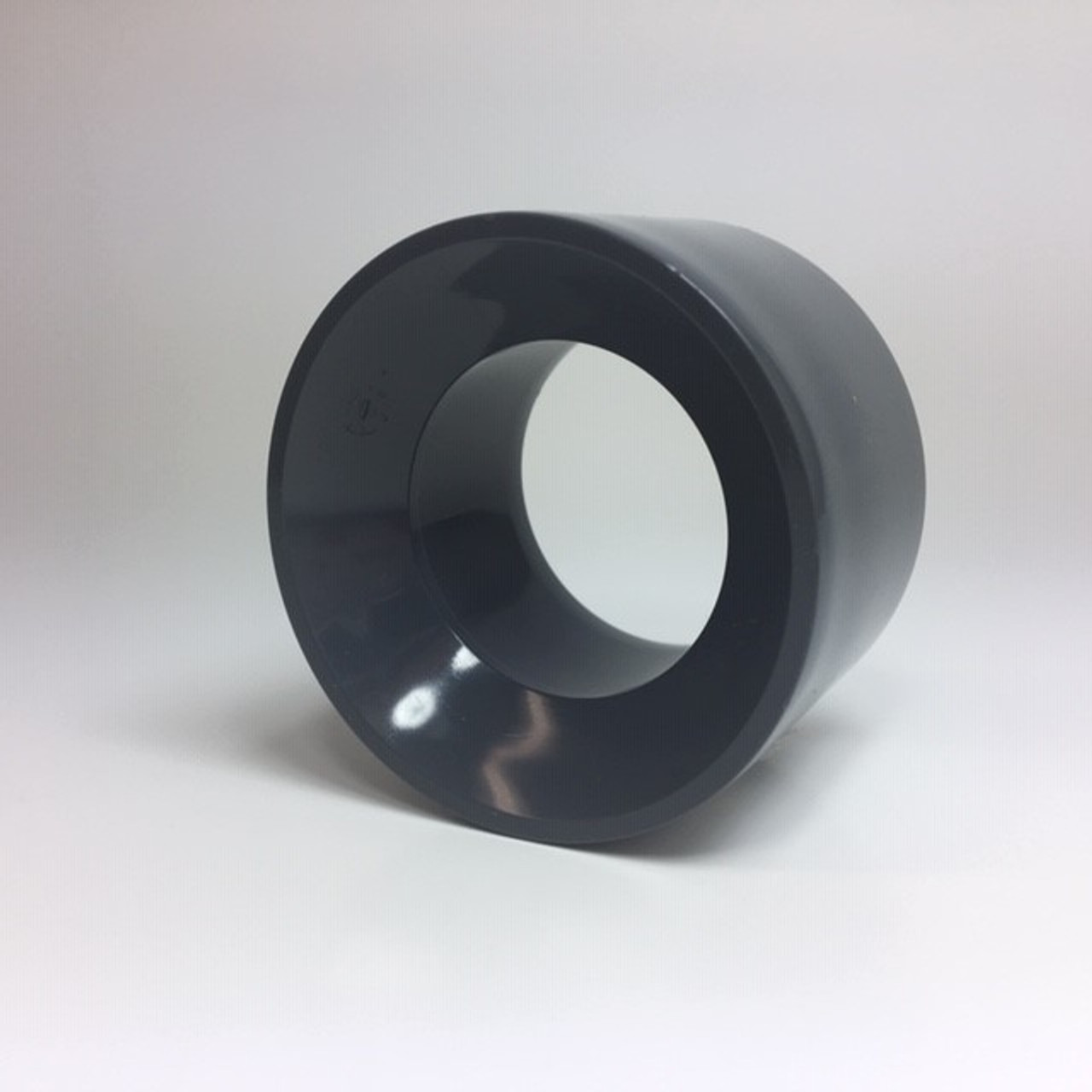 +GF+ | Reducing Bushes Short PVC-U 63-50mm (721900358)