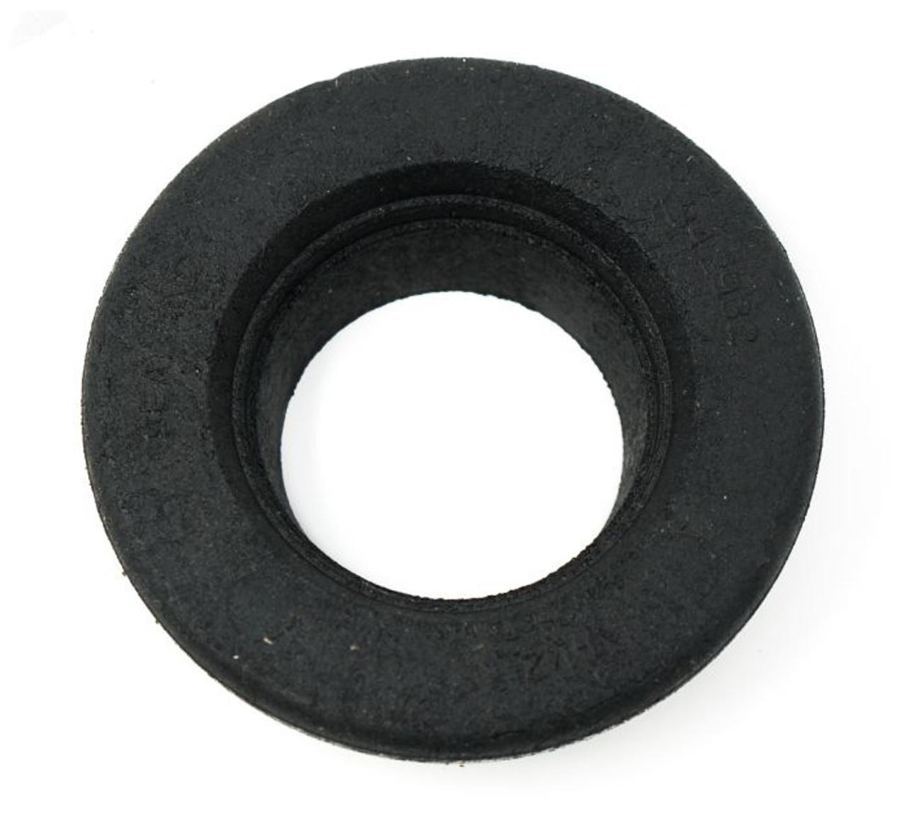 Rubber Sealing Grommet 1 1/2 Inch - 342932 - 311111 - 311838