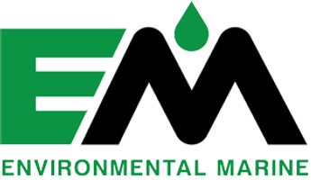 Environmental Marine Services, Inc.