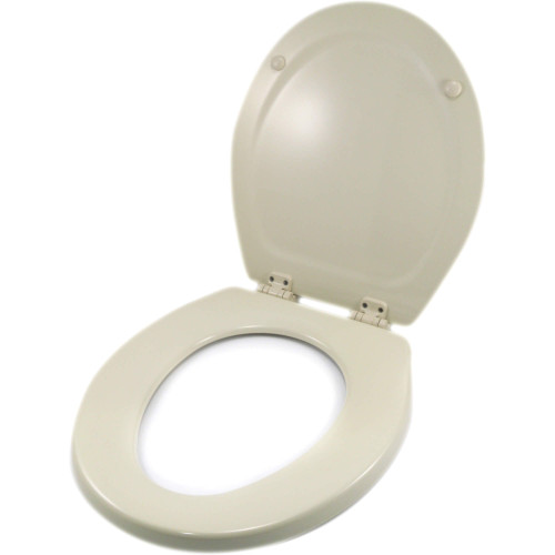 DOMETIC/SEALAND - Gravity Traveler Toilet Parts - 510H