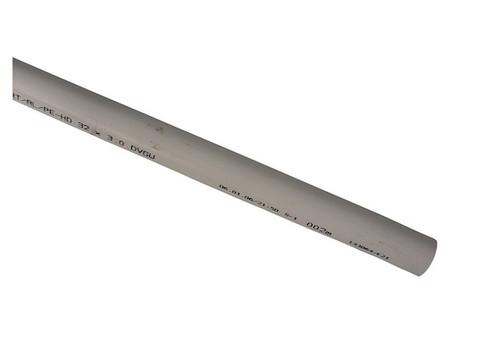 4510 25X2.5/ 5M iFit Pipe multilayer in bars (per meter) (762101007)