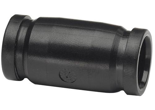 4585 16/20mm Socket/Reducing bush module PPSU (762101044)