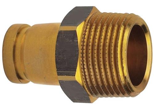 """4605 25/32mmx3/4"""" Adaptor male module(762101277)"""