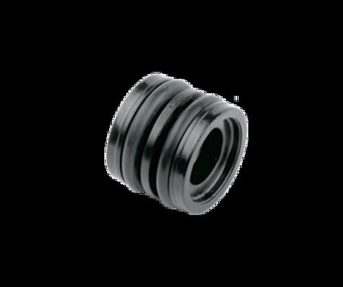 Divider Plug for Manifold System 1182-18
