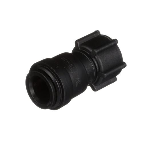 "22 mm x 3/4"" Female Swivel Adapter 1607-1222"