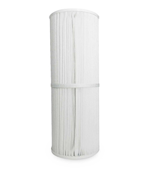 "Replacement 5 Micron Commercial Pre-Filter Cartridge - 5"" x 13"" (40 sq ft) for Aquamiser+, Max-Q+"