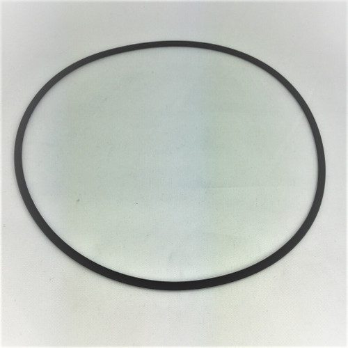 Aquamiser+ O-Ring, LP Pump, Volute, Noryl, 4 Bolt 43-4518