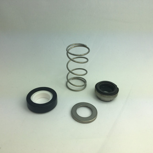 MaxQ+ Seal Kit, LP Pump, SS, HP Series