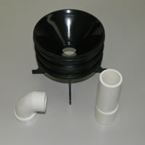 "REPLACEMENT ""08,47 AND 48"" FUNNEL KIT"