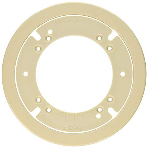 KIT, UNIVERSAL MT FLANGE-BONE  310140