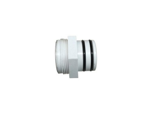 PUMP ADAPT TO DIPTUBE FITTING 311317