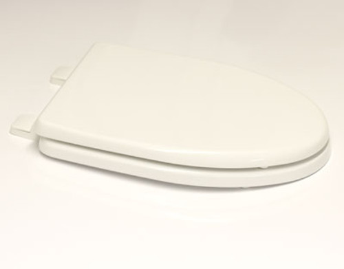CON'TO SEAT & LID-WHT 311005