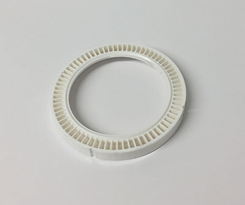 KIT, BASE RING INSERT 311292