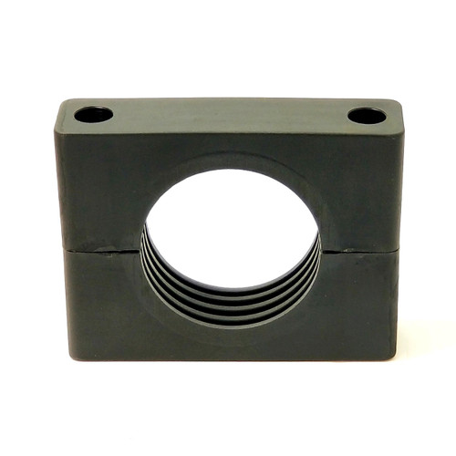 "CB773 Clamp Body 2-7/8"" OD"