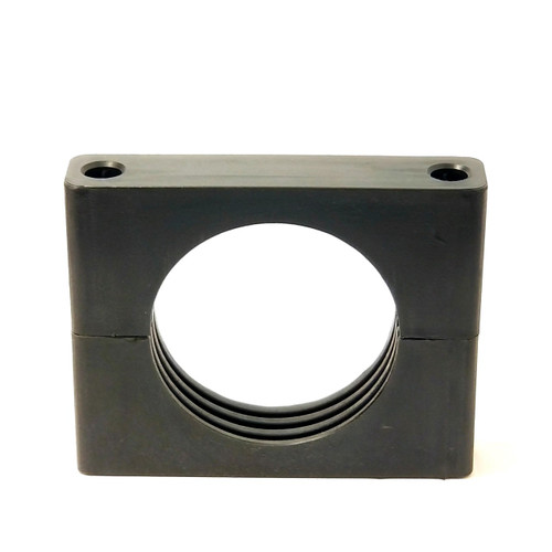 "CB888.9 Clamp Body 3-1/2"" OD"