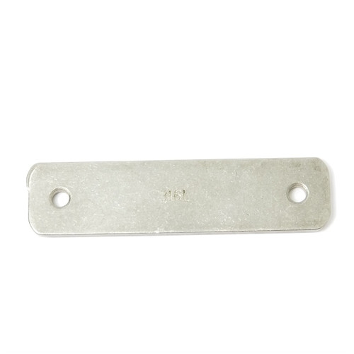 TP8316 Top plate
