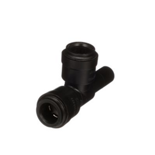 15mm Stackable T 1133-1515