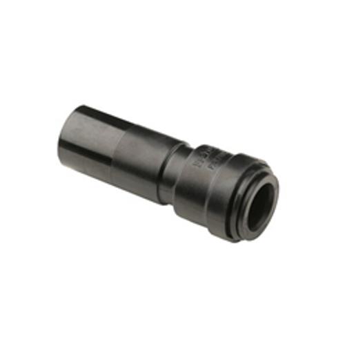 15mm x 22mm Stem Reducer 1614-1522