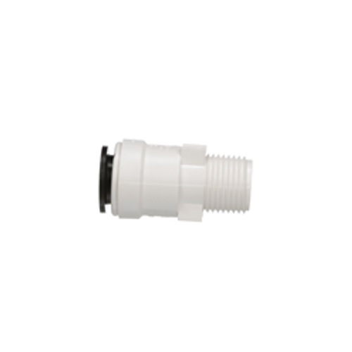"½"" CTS x ½"" NPT adapter 3501-1008"