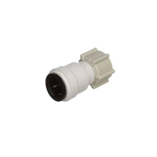 "½"" CTS x ½"" NPS Adapter 3510-1008"