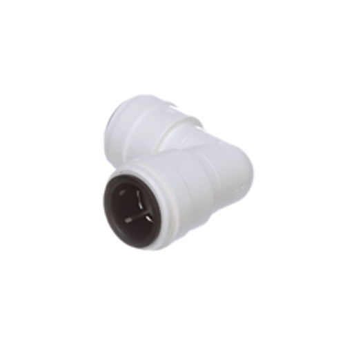 "¾"" CTS union elbow 3517-14"