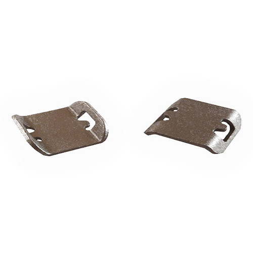 (809100) Aluminum Tie Mount - pack of 10