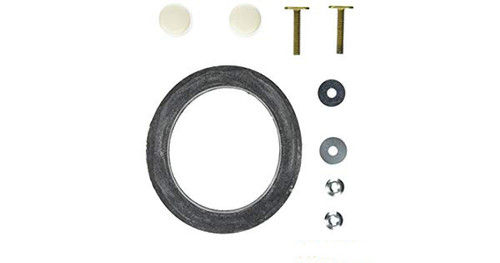 DOMETIC/SEALAND - Gravity Traveler Toilet Parts - 310