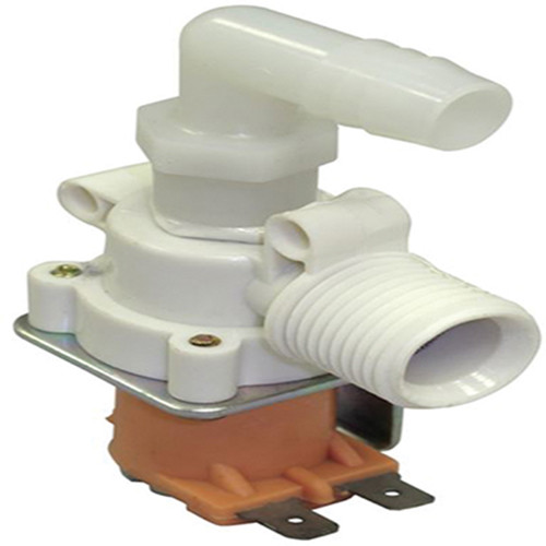 KIT, WATER VALVE ASSY-24V 311546