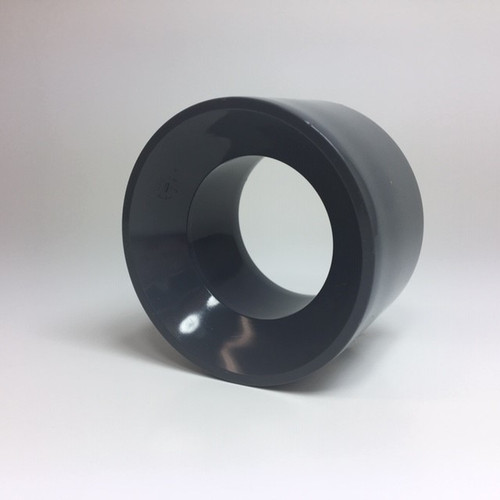 +GF+ | Reducing Bushes Short PVC-U 63-50mm (721900358)